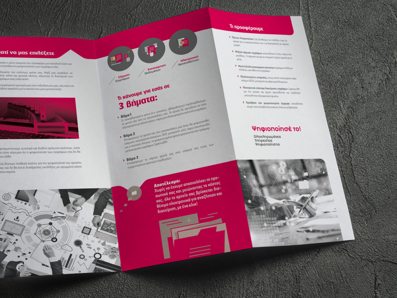 IMS brochure