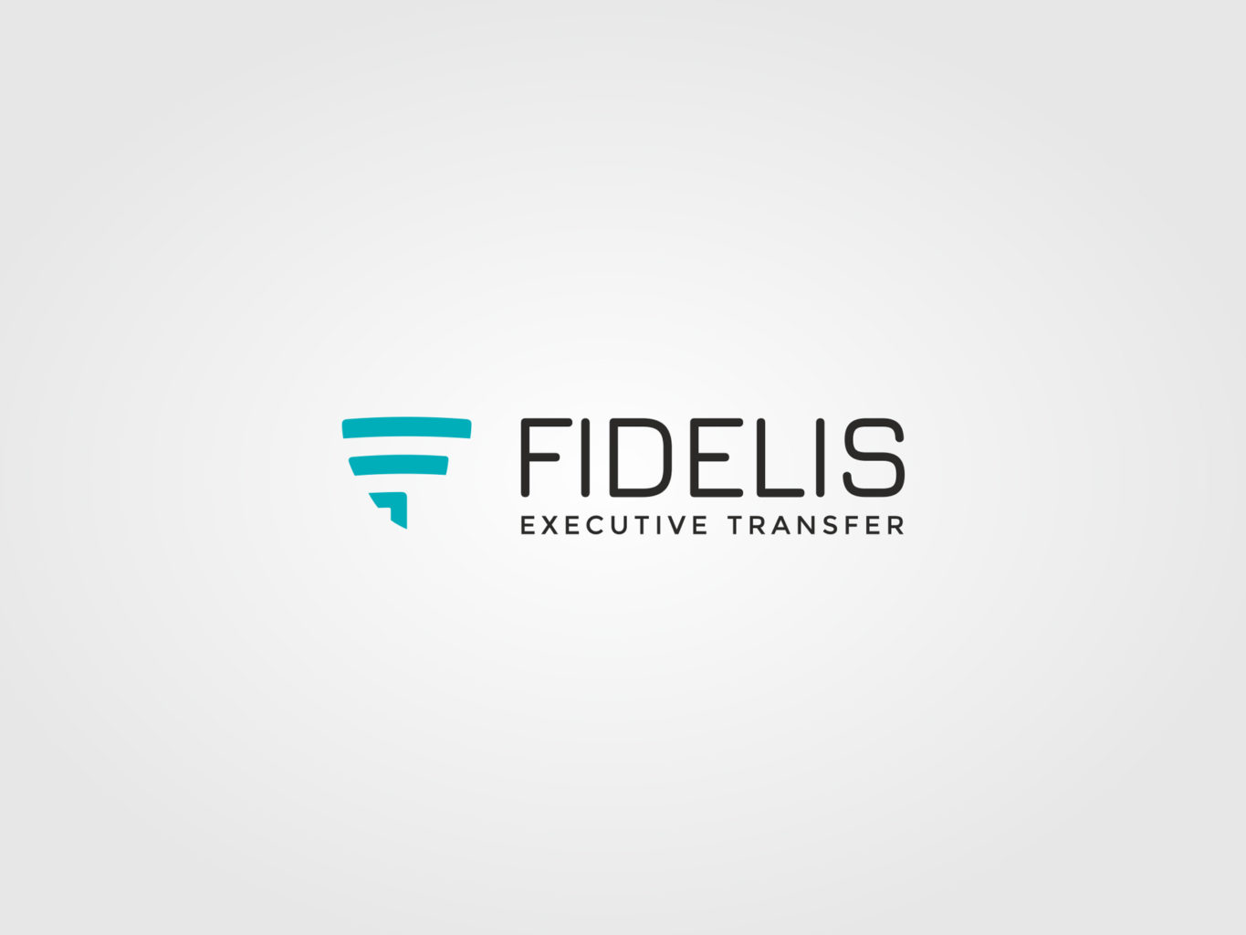 Fidelis Executive Transfers logo